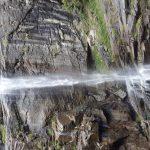 Cascata Calonico