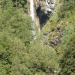 Cascade d'Arroudet