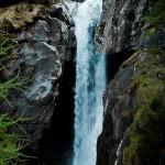 Cascade de Berard