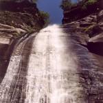 Cascata di Bignasco