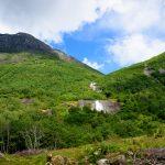 Brengfossen, Gronefossen