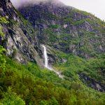 Brurasloret Romsdalen