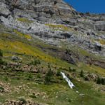 Cascada de Fuen Muchera