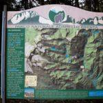 Cascata Nambrone