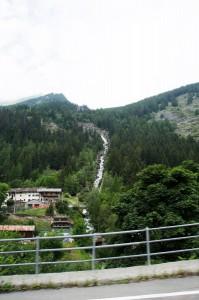 Cascate-di-Balme