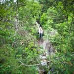 Cascade de Costeplane