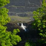 Cascada de Cotatuero