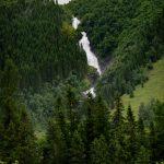 Dyrdalsfossen-upper-part
