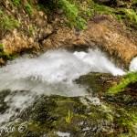 Torrener Wasserfall