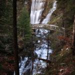 Grande-cascade-Saint-Meme_France