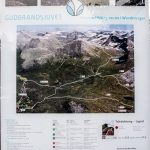 Gudbrandsjuvet-info
