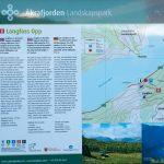 Langfoss, Etne Hordaland, Norway