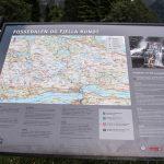 Laukelandsfossen-bridge-hikes