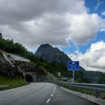 Laukelandsfossen-tunnel-viewpoint