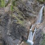 Martuljkovi slapovi