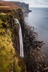 Mealt-waterfall-Scotland