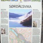 Muldalsfossen-info