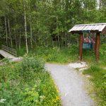 Rjukandefossen-walk