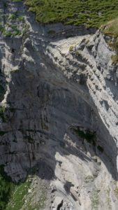 Salto del Nervion (Cascada del Nervion)