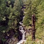 Cascata del Sesia