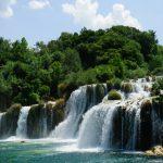 National Park Krka: Skradinski Buk