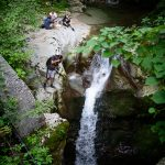 lap-Kozjak-small-waterfall-downstream