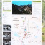 Stigfossen-walk