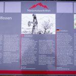 Storulfossen-Bruresloret-info