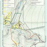 Svoufallet-Linndalsfallet-Reppfallet-map-hike