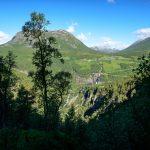 Svoufallet-view-trail
