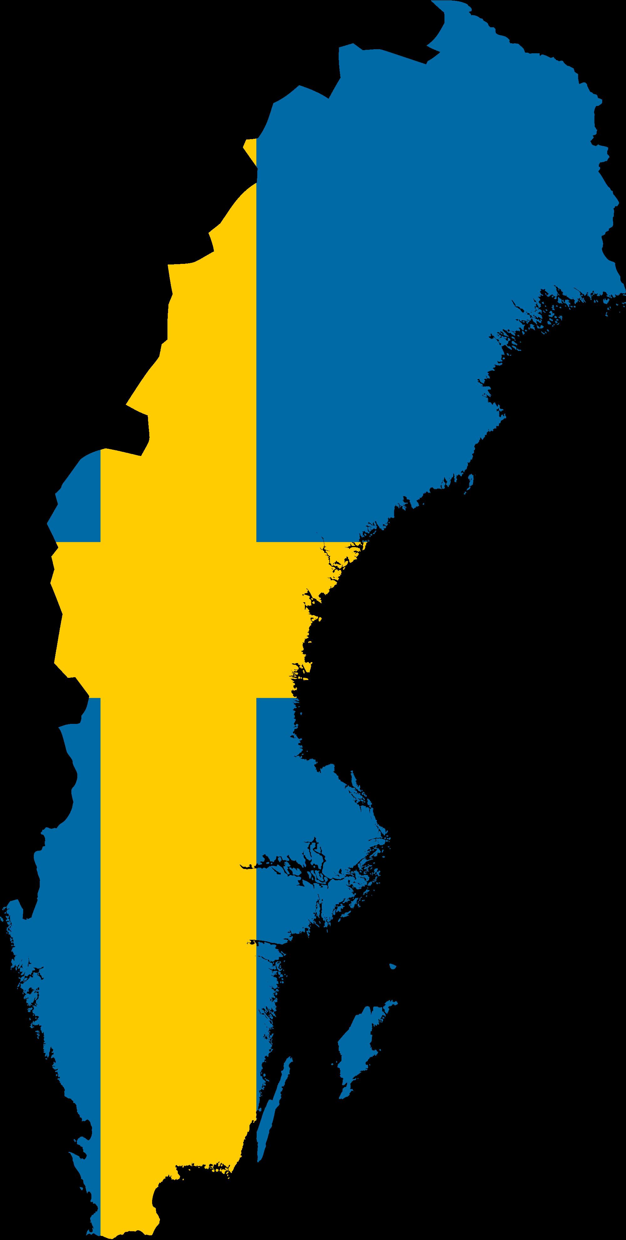 fördelar_svenska_casinon