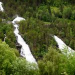 Vermafossen-bridge