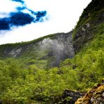Vettisfossen-Utladalen-walk