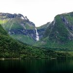 Ytste Mardolafossen