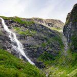 Ytste Mardalsfossen