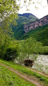 cascata-di-sardagna-Trento