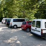 slap-grmecica-parking